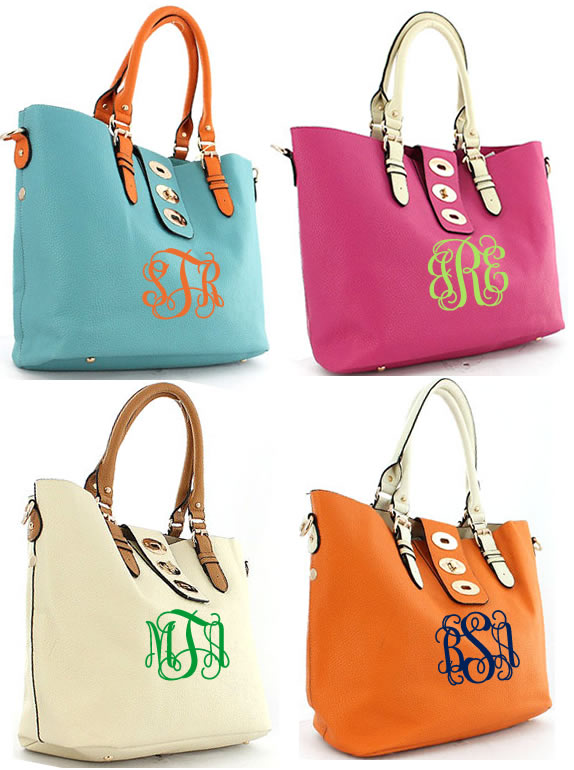 a few of my favorite things  ten things tuesday  monogrammed for mother u0026 39 s day