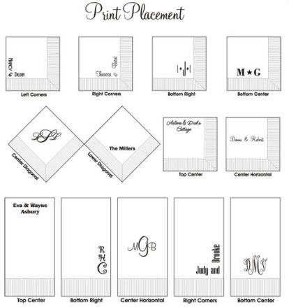 PA-PrintPlacement.jpg