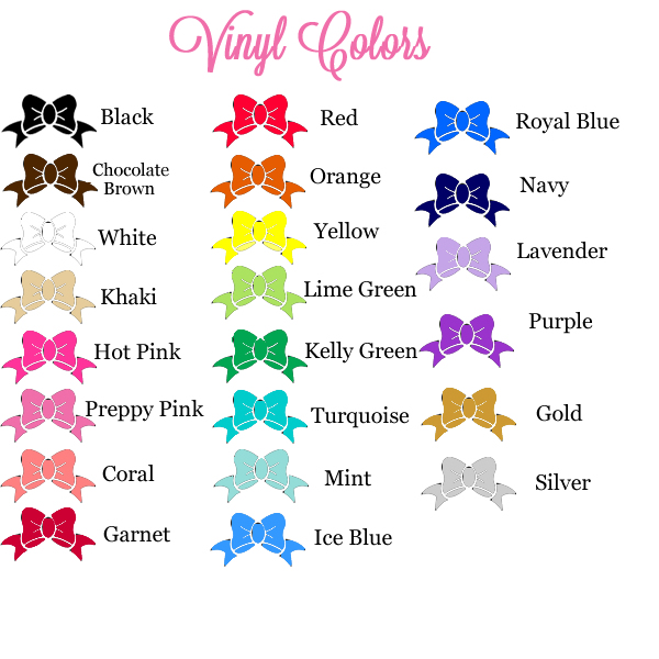 bow-vinyl-color-chart.jpg