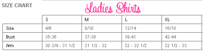 ladies-shirt-sizing.jpg