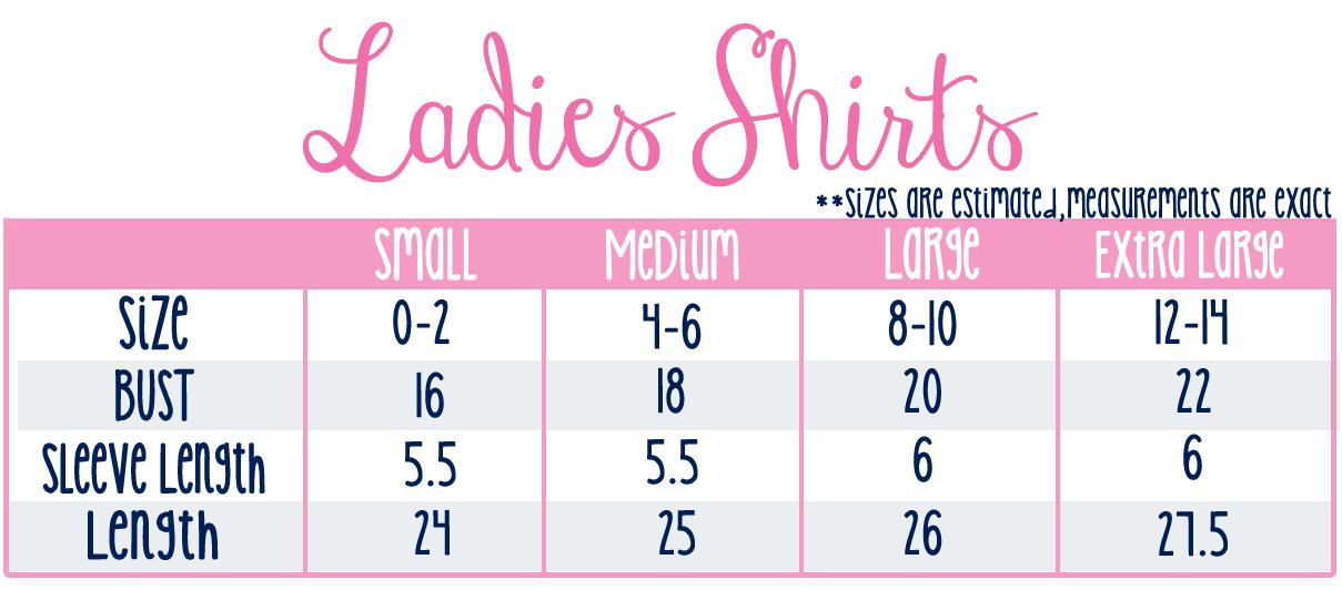 ladies-tee-shirts-sm-xl.fw.png