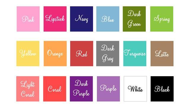new-colors-website-copy.jpg