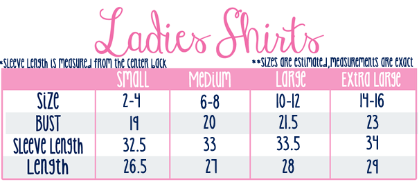 resized-ladies-fittedtee-shirts-sm-xl.fw.png