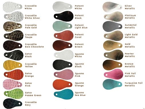 specialty-leathers-1-.jpg
