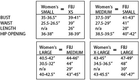 spirit-jersey-size-chart.jpg