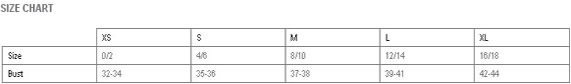 tank-size-chart1.jpg