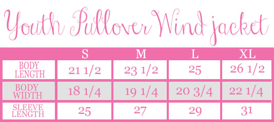 youth-pullover-size-chart.jpg