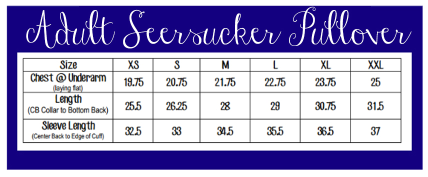 youth-seersucker-patches2.jpg